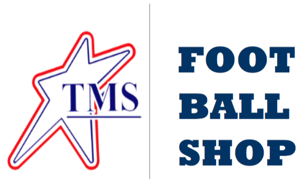 TMS Football Shop