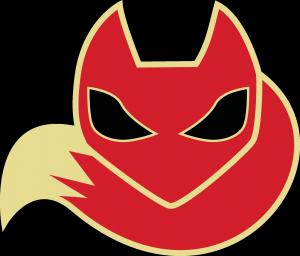 Foxes-logo-valmis