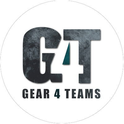 Gear 4 Teams
