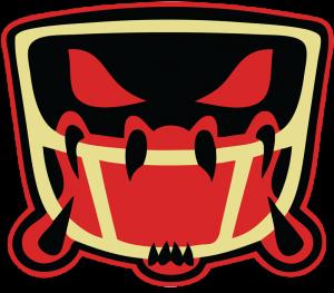 predators_logo_noBG_01