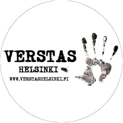 Verstas Helsinki